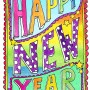 happy-new-year-card-klein